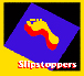 SLIPSTOPPERS