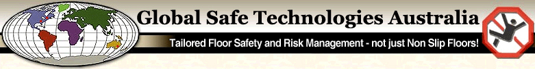 Global Safe Technologies (Australia) Pty Ltd
